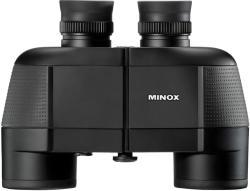 MINOX BN 7x50