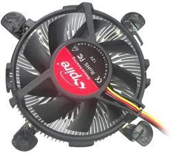 Spire StarFlow Pro SP559S7