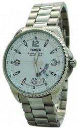 Timex T2G541