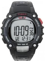 Timex T5J992