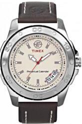 Timex T42201