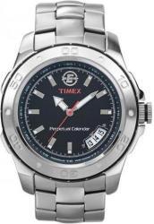 Timex T42181