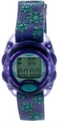Timex T71922