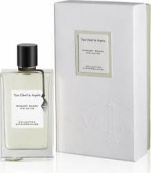 Van Cleef & Arpels Collection Extraordinaire - Muguet Blanc EDP 75ml