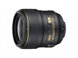Nikon AF-S 35mm f/1.4G (JAA134DA)