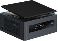 Intel NUC8I7BEH2