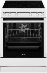 AEG 40016VS-WN