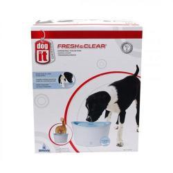 Dogit Adapatoare Fantana Caine Dogit Fresh & Clear 6 L 914