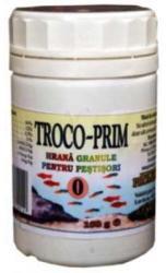 Rom Troco Prim - 150 Gr Nr. 0
