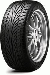 Dunlop Grandtrek PT 9000 255/55 R19 111V