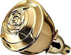 Oriflame Volare Gold EDP 50ml