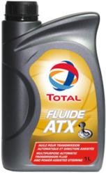 Total fluide atx - 1 Литър