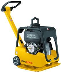 Wacker Neuson DPU 3050HE