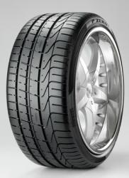 Pirelli P Zero 275/30 R21 98Y