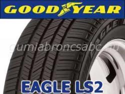 Goodyear Eagle LS2 245/45 R17 95H