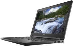 Dell Latitude 5590 N065L559015EMEA_UBU Notebook