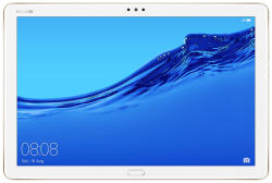 Huawei MediaPad M5 Lite 10 64GB Tablet PC