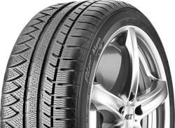 Michelin Pilot Alpin PA3 235/40 R18 95V