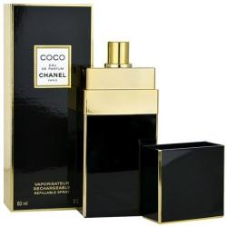 CHANEL Coco EDP 60ml