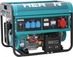 Heron EGM-60 AVR-3E 8896114