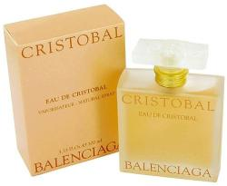 Balenciaga Eau de Cristobal EDT 100ml