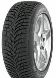 Goodyear UltraGrip Performance 215/55 R16 97V