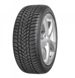 Goodyear UltraGrip Performance 215/65 R16 98H
