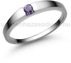 c0e1a3ceb Vásárlás: Gyűrű - Árak összehasonlítása, Gyűrű boltok, olcsó ár ...