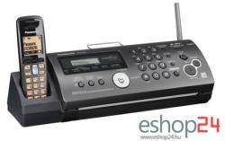 Panasonic KX-FC268HG-T