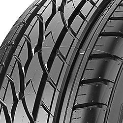 Cooper Zeon XST-A 245/70 R16 107H