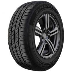Federal SS-657 205/70 R15 96T