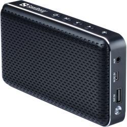 Sandberg Bluetooth Buddy (450-09) Портативна тонколона