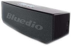 Bluedio BS-6