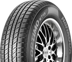 Hankook Optimo K715 165/80 R15 87T