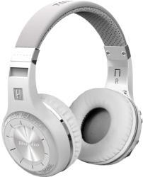 Bluedio HT Bluetooth