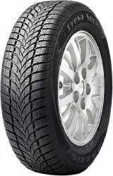 Maxxis MA-PW 195/60 R16 89H