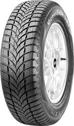 Maxxis VICTRA SNOW SUV MA-SW XL 225/65 R17 106H
