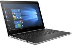 HP ProBook 450 G5 4WU98ES Notebook 26ede4d51e