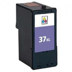 Compatibil Cartus compatibil 18C2140 18C2160 18C2180 18C2200 Lexmark 37 Color (SPL 37)