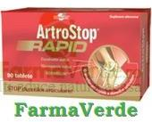 Walmark Naturline Bounty Artrostop RAPID 60 Tablete Walmark