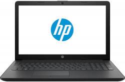 HP 15-db0048nq 4JW92EA Notebook Árak - HP 15-db0048nq 4JW92EA Laptop ... f3dc2b061f