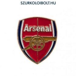 12d881aac9cf Vásárlás: Arsenal - Árak összehasonlítása, Arsenal boltok, olcsó ár ...