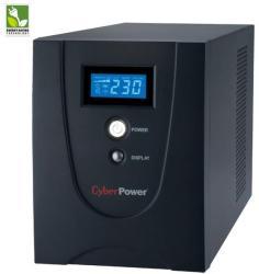 CyberPower VALUE1500EILCD 1500VA