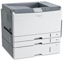 Lexmark C925dte (24Z0601)