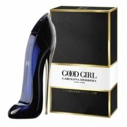 Carolina Herrera Good Girl EDP 50ml Tester