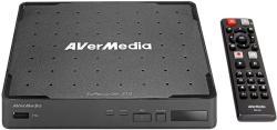 AVerMedia EZrecorder 310 (61ER3100AOAC)