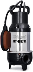 Elpumps BT 4877 K