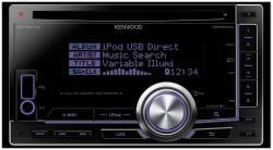 Kenwood DPX-504U