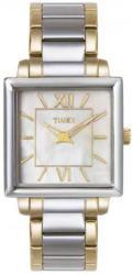 Timex T2M876