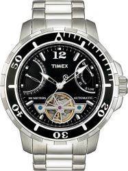 Timex SL Series Automatic T2M518